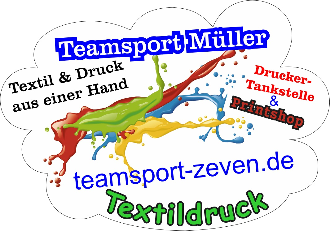 TeamSport Mller Neu2020 fr WEB